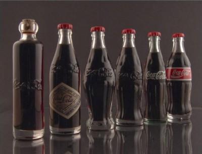 sticle-coca-cola-400x304